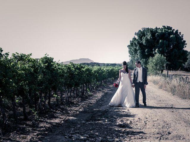 Le mariage de Nathalie et Davy à Castelnau-le-Lez, Hérault 22