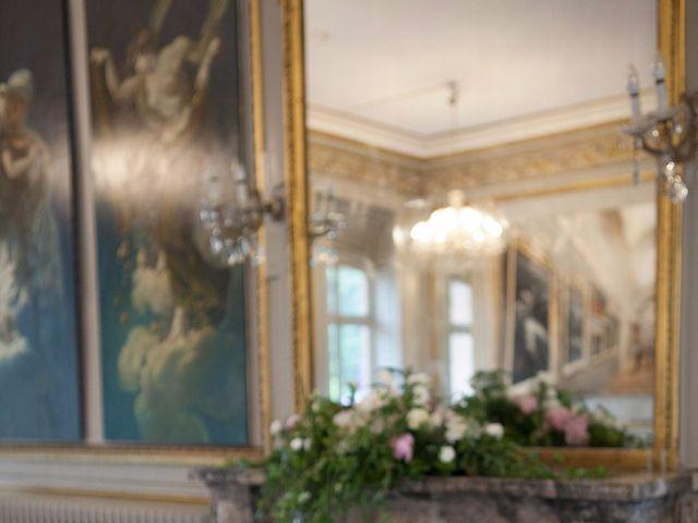 Le mariage de Éric et Hardoyne à Strasbourg, Bas Rhin 20