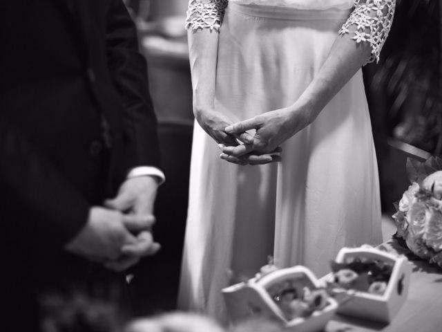 Le mariage de Éric et Hardoyne à Strasbourg, Bas Rhin 24