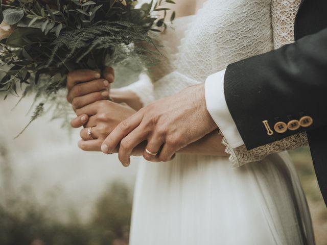 Le mariage de Gabriel et Camille à Chamonix-Mont-Blanc, Haute-Savoie 37