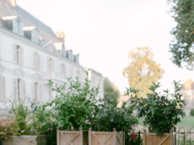 Le mariage de Abdel et Samia à Paris, Paris 27
