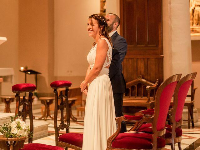 Le mariage de Yannick et Laurie à Salon-de-Provence, Bouches-du-Rhône 23