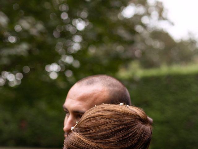 Le mariage de Yannick et Laurie à Salon-de-Provence, Bouches-du-Rhône 45