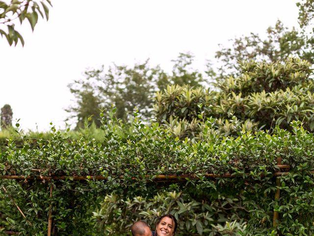 Le mariage de Yannick et Laurie à Salon-de-Provence, Bouches-du-Rhône 47