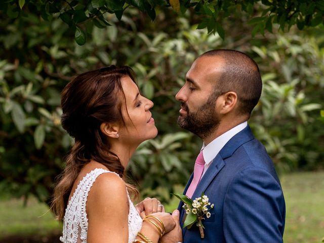 Le mariage de Yannick et Laurie à Salon-de-Provence, Bouches-du-Rhône 48