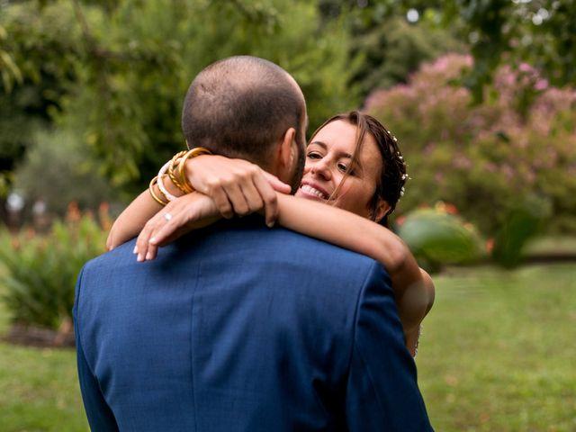 Le mariage de Yannick et Laurie à Salon-de-Provence, Bouches-du-Rhône 49