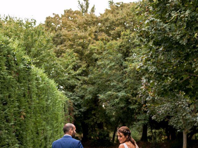 Le mariage de Yannick et Laurie à Salon-de-Provence, Bouches-du-Rhône 50