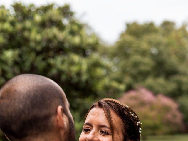 Le mariage de Yannick et Laurie à Salon-de-Provence, Bouches-du-Rhône 52