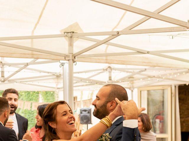 Le mariage de Yannick et Laurie à Salon-de-Provence, Bouches-du-Rhône 55