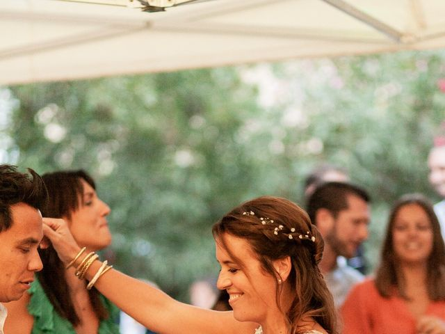 Le mariage de Yannick et Laurie à Salon-de-Provence, Bouches-du-Rhône 64