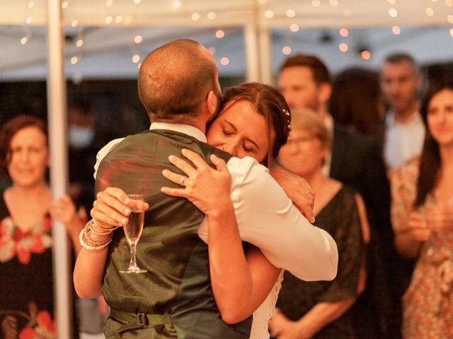 Le mariage de Yannick et Laurie à Salon-de-Provence, Bouches-du-Rhône 65