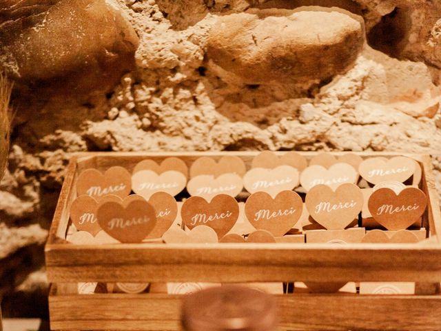 Le mariage de Yannick et Laurie à Salon-de-Provence, Bouches-du-Rhône 66