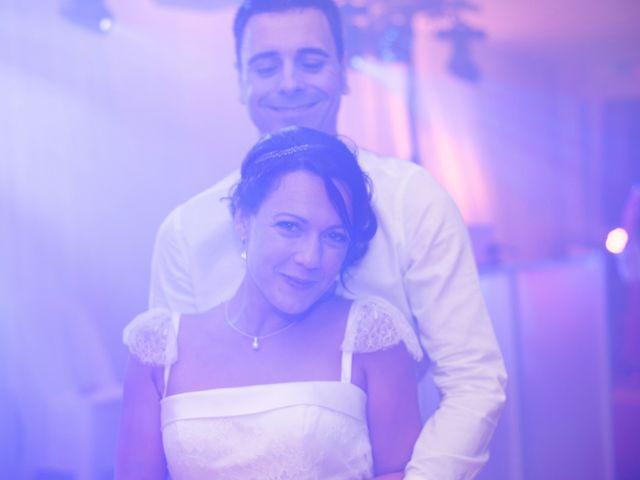 Le mariage de Pierre et Sarah à Toulouse, Haute-Garonne 81
