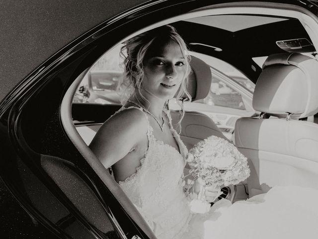 Le mariage de Thomas et Laura à Villequier, Seine-Maritime 59