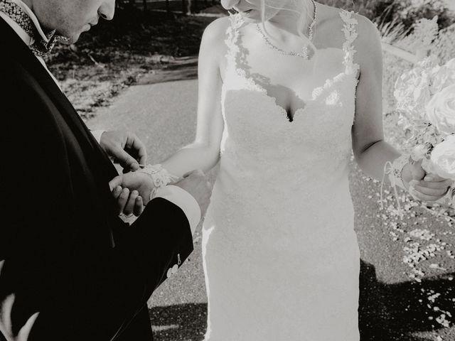 Le mariage de Thomas et Laura à Villequier, Seine-Maritime 74