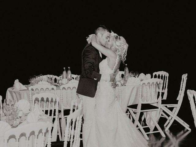 Le mariage de Thomas et Laura à Villequier, Seine-Maritime 81