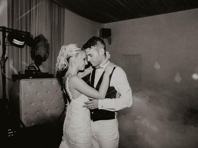 Le mariage de Thomas et Laura à Villequier, Seine-Maritime 88
