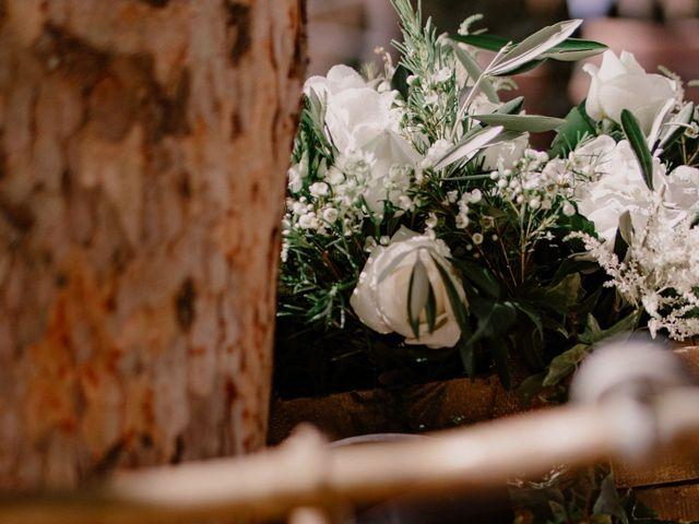 Le mariage de Dorian et Céline à Lignières, Cher 19