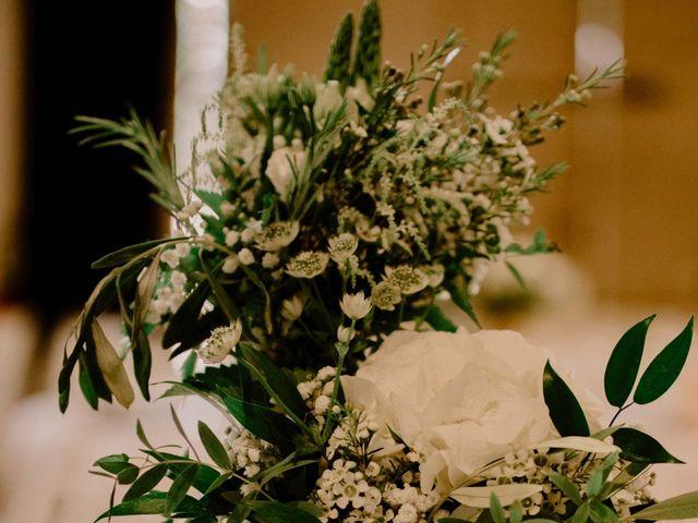 Le mariage de Dorian et Céline à Lignières, Cher 24