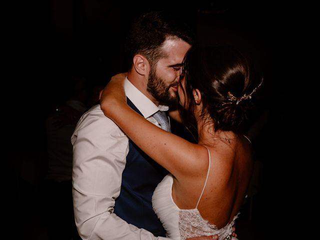 Le mariage de Dorian et Céline à Lignières, Cher 51
