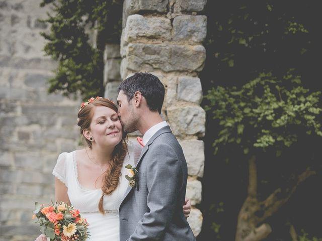 Le mariage de Florian et Tatiana à Morigny-Champigny, Essonne 53