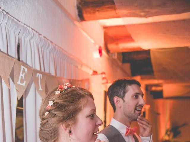 Le mariage de Florian et Tatiana à Morigny-Champigny, Essonne 65