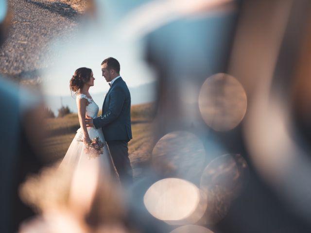 Le mariage de Sylvain et Mélanie à Tarbes, Hautes-Pyrénées 2