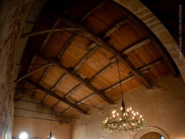 Le mariage de Frederic et Florence à Aix-en-Provence, Bouches-du-Rhône 43