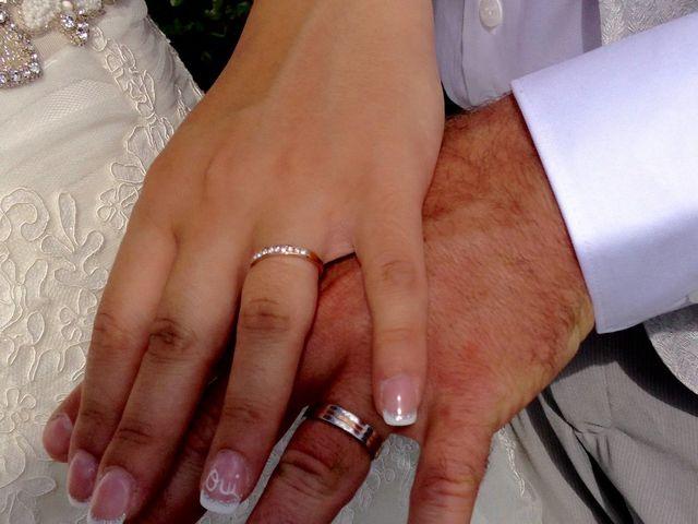 Le mariage de Frédéric  et Caroline  à Diges, Yonne 28