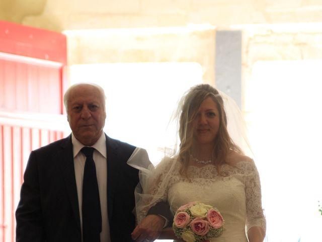 Le mariage de Frédéric  et Caroline  à Diges, Yonne 67