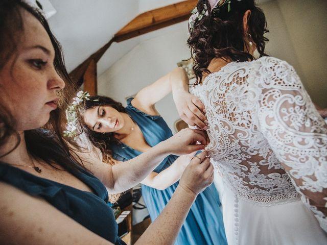 Le mariage de Patrice et Sylvie à Hermies, Pas-de-Calais 18
