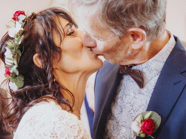 Le mariage de Patrice et Sylvie à Hermies, Pas-de-Calais 23