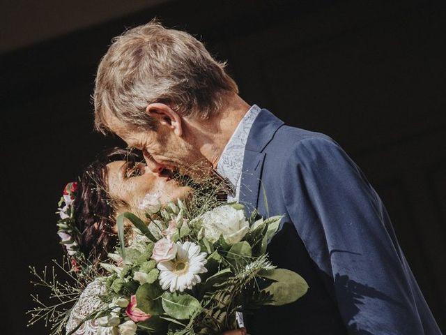 Le mariage de Patrice et Sylvie à Hermies, Pas-de-Calais 24