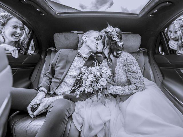 Le mariage de Patrice et Sylvie à Hermies, Pas-de-Calais 26