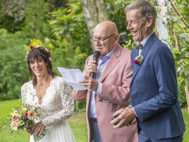 Le mariage de Patrice et Sylvie à Hermies, Pas-de-Calais 28