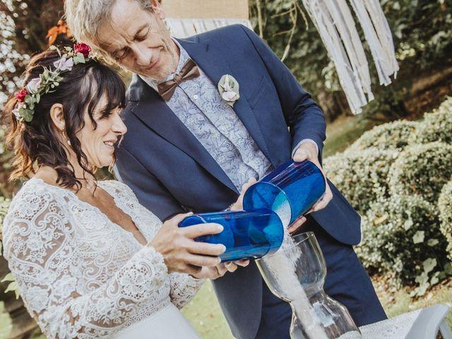 Le mariage de Patrice et Sylvie à Hermies, Pas-de-Calais 31