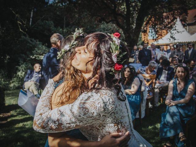 Le mariage de Patrice et Sylvie à Hermies, Pas-de-Calais 32