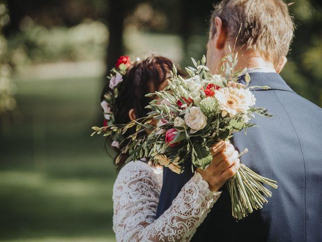Le mariage de Patrice et Sylvie à Hermies, Pas-de-Calais 34