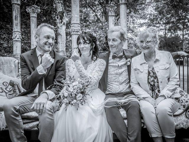 Le mariage de Patrice et Sylvie à Hermies, Pas-de-Calais 39