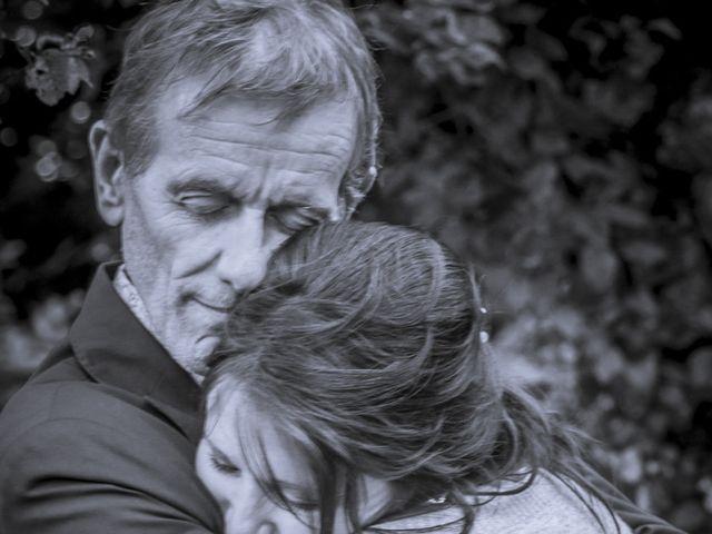 Le mariage de Patrice et Sylvie à Hermies, Pas-de-Calais 43