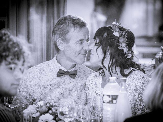 Le mariage de Patrice et Sylvie à Hermies, Pas-de-Calais 44