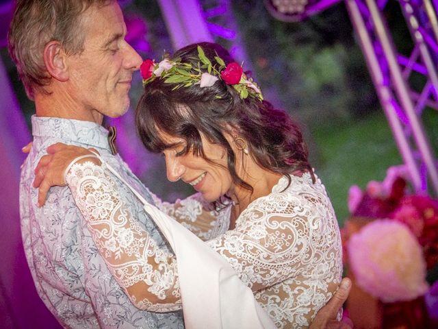 Le mariage de Patrice et Sylvie à Hermies, Pas-de-Calais 2