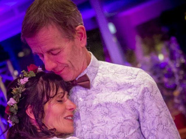 Le mariage de Patrice et Sylvie à Hermies, Pas-de-Calais 52