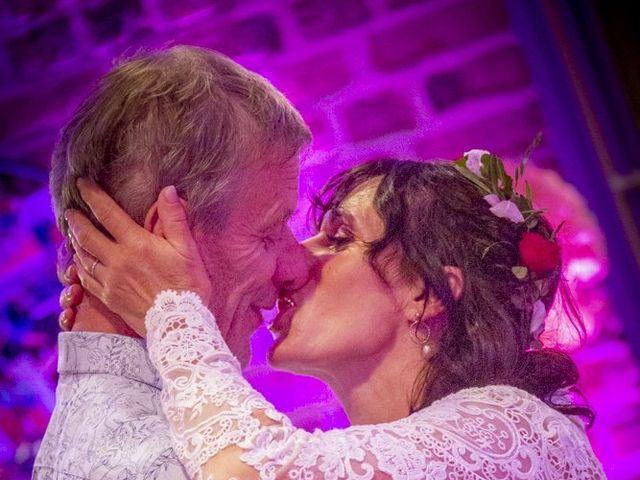 Le mariage de Patrice et Sylvie à Hermies, Pas-de-Calais 53