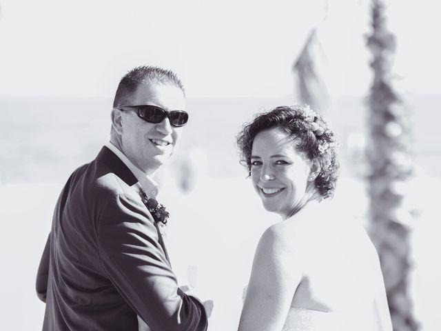 Le mariage de Reidar et Marion à Vérargues, Hérault 29