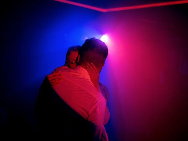 Le mariage de Thomas et Kelly à Le Havre, Seine-Maritime 22
