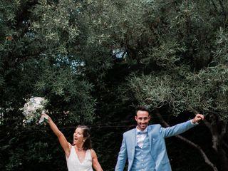 Le mariage de Adeline et Cyril 3