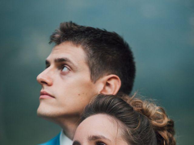 Le mariage de Jean et Ninon à Seyssinet-Pariset, Isère 26