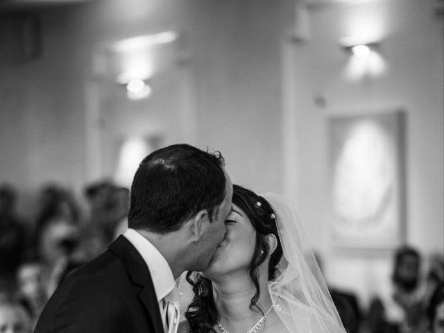 Le mariage de mathieu et audrey à Tain-l'Hermitage, Drôme 5