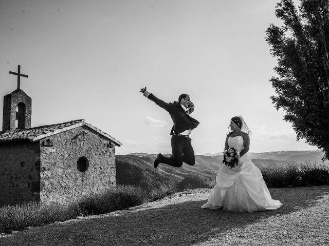 Le mariage de mathieu et audrey à Tain-l'Hermitage, Drôme 8